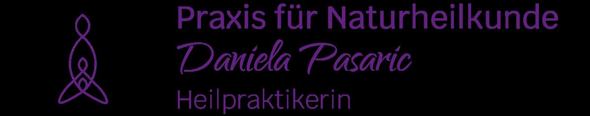 Praxis für Naturheilkunde – Daniela Pasaric