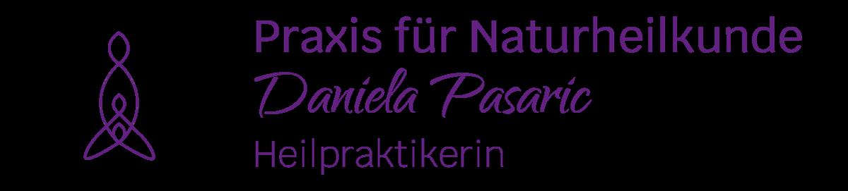 Praxis für Naturheilkunde - Daniela Pasaric